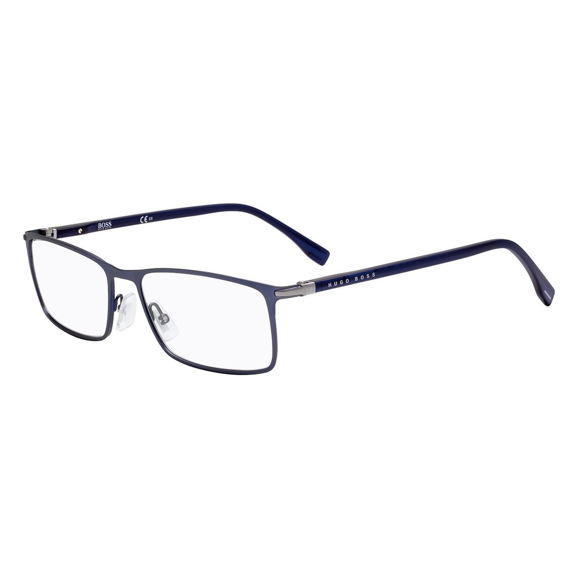 Hugo Boss BOSS 1006 FLL 5717