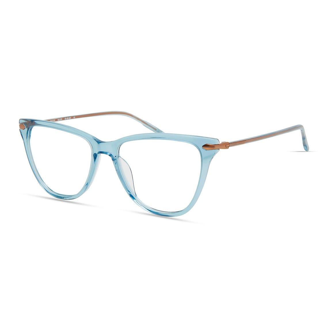 Modo Driggs Light Blue Crystal 5316