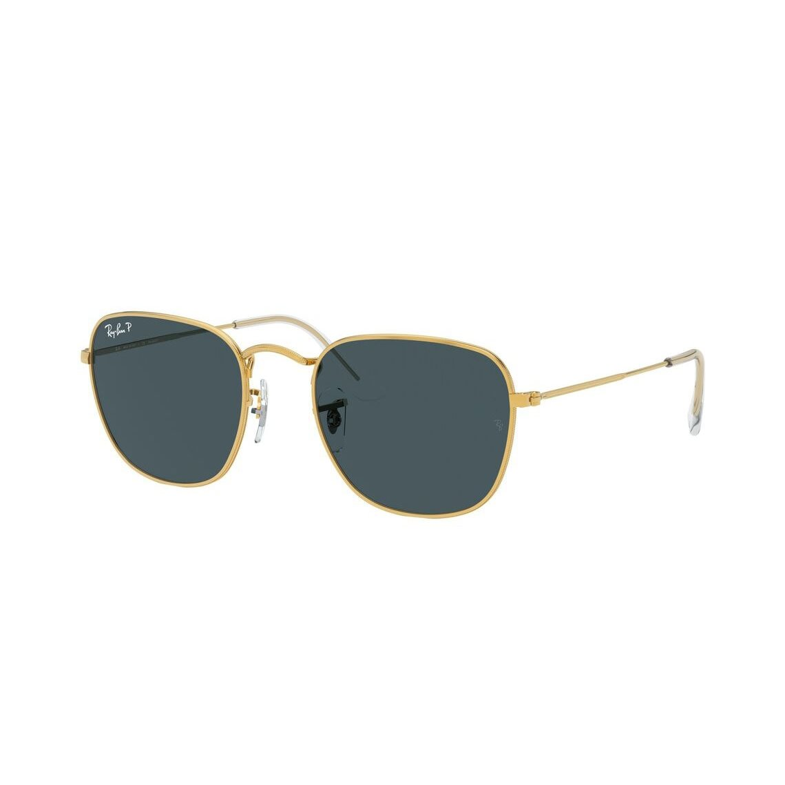 Ray-Ban Frank  RB3857 9196S2 4820
