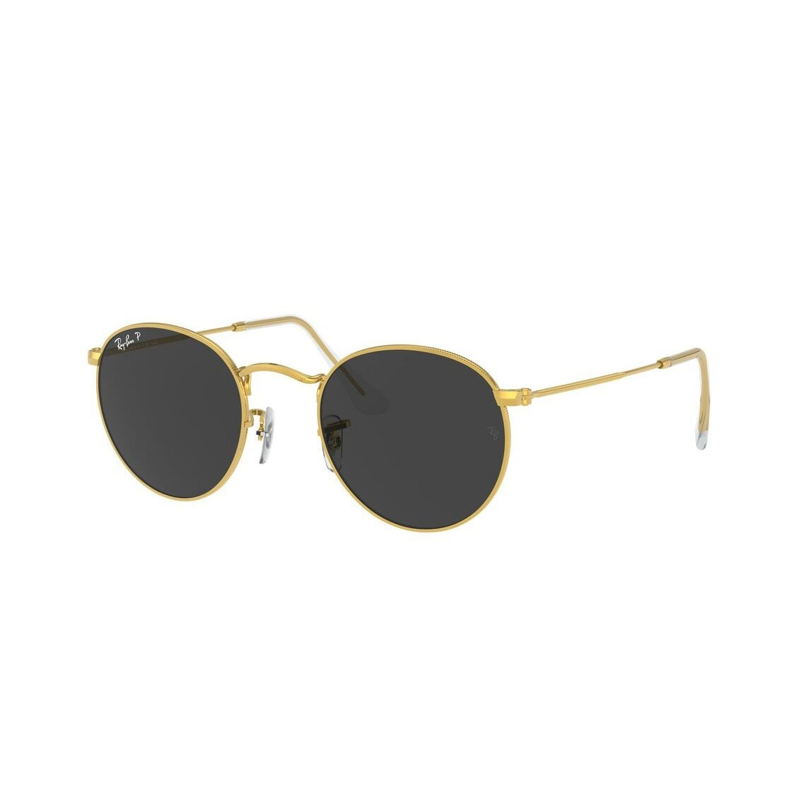 Ray-Ban Round Metal Classic RB3447 919648 5321