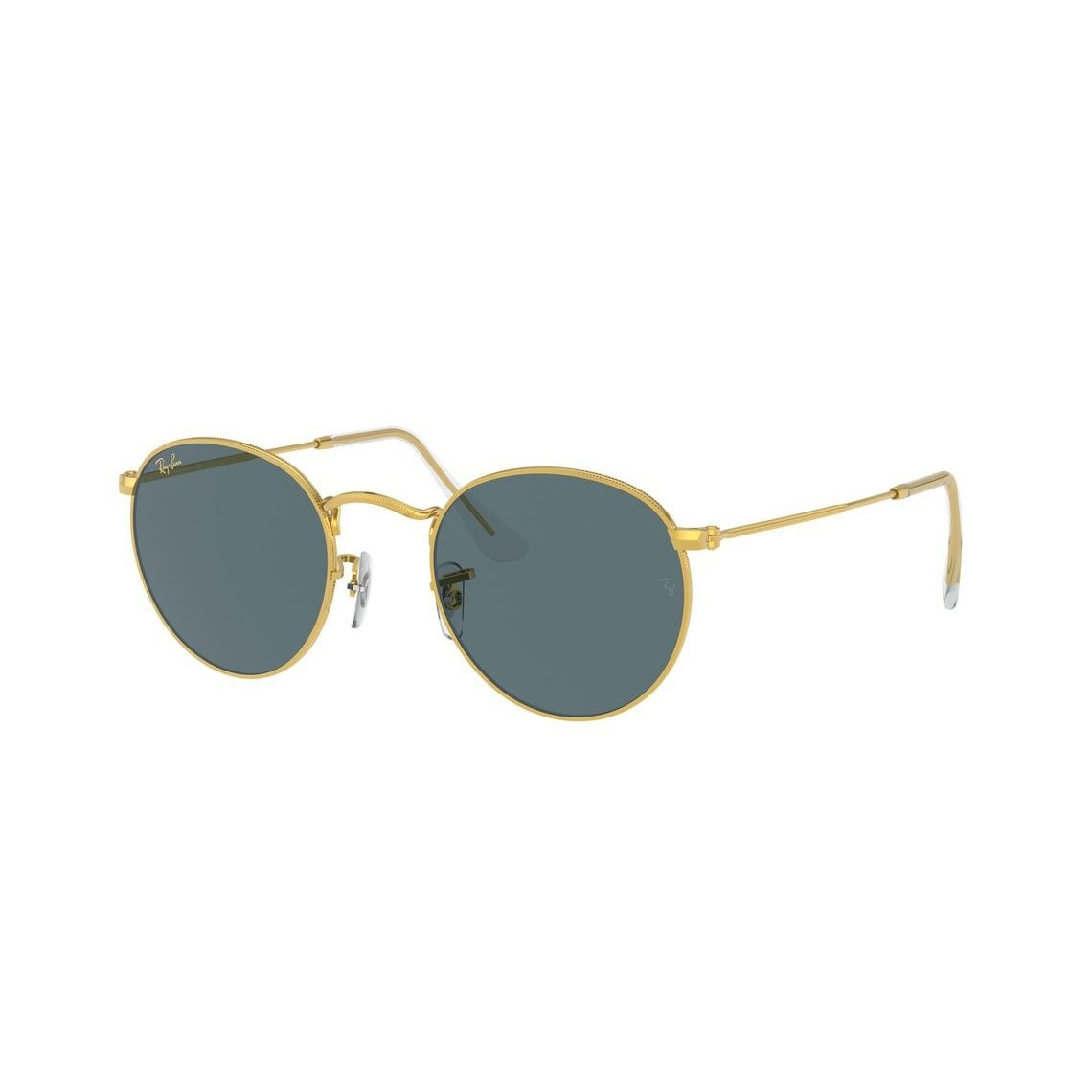 Ray-Ban Round Metal Legend Gold RB3447 9196R5 4721