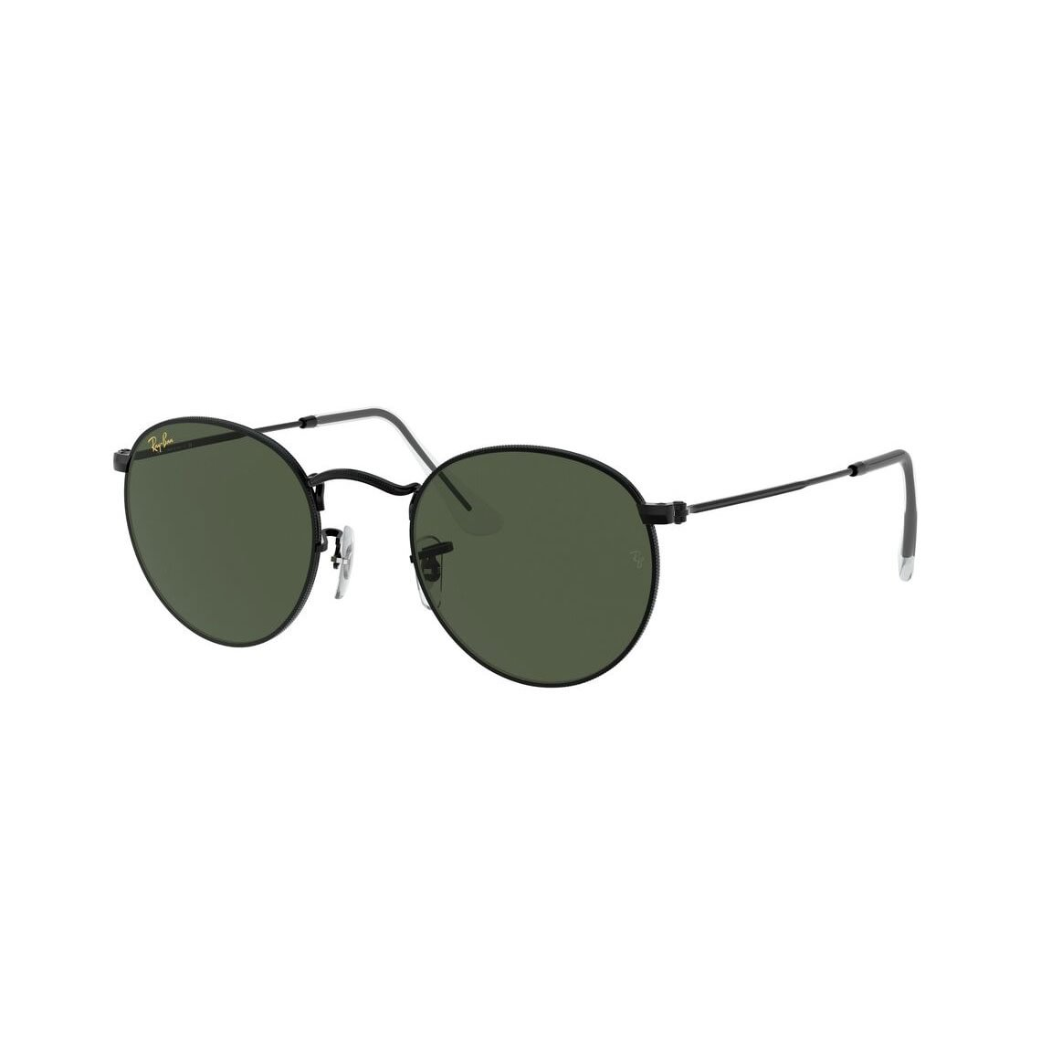 Ray-Ban Round Metal Legend Gold RB3447 919931 4721