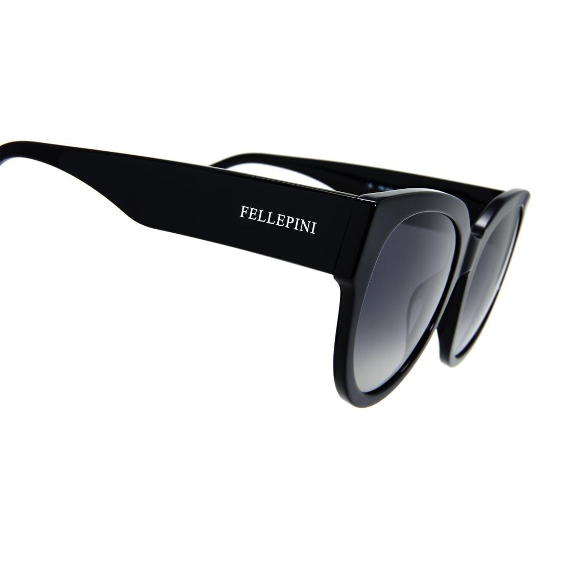 Fellepini  S35 C1 5522