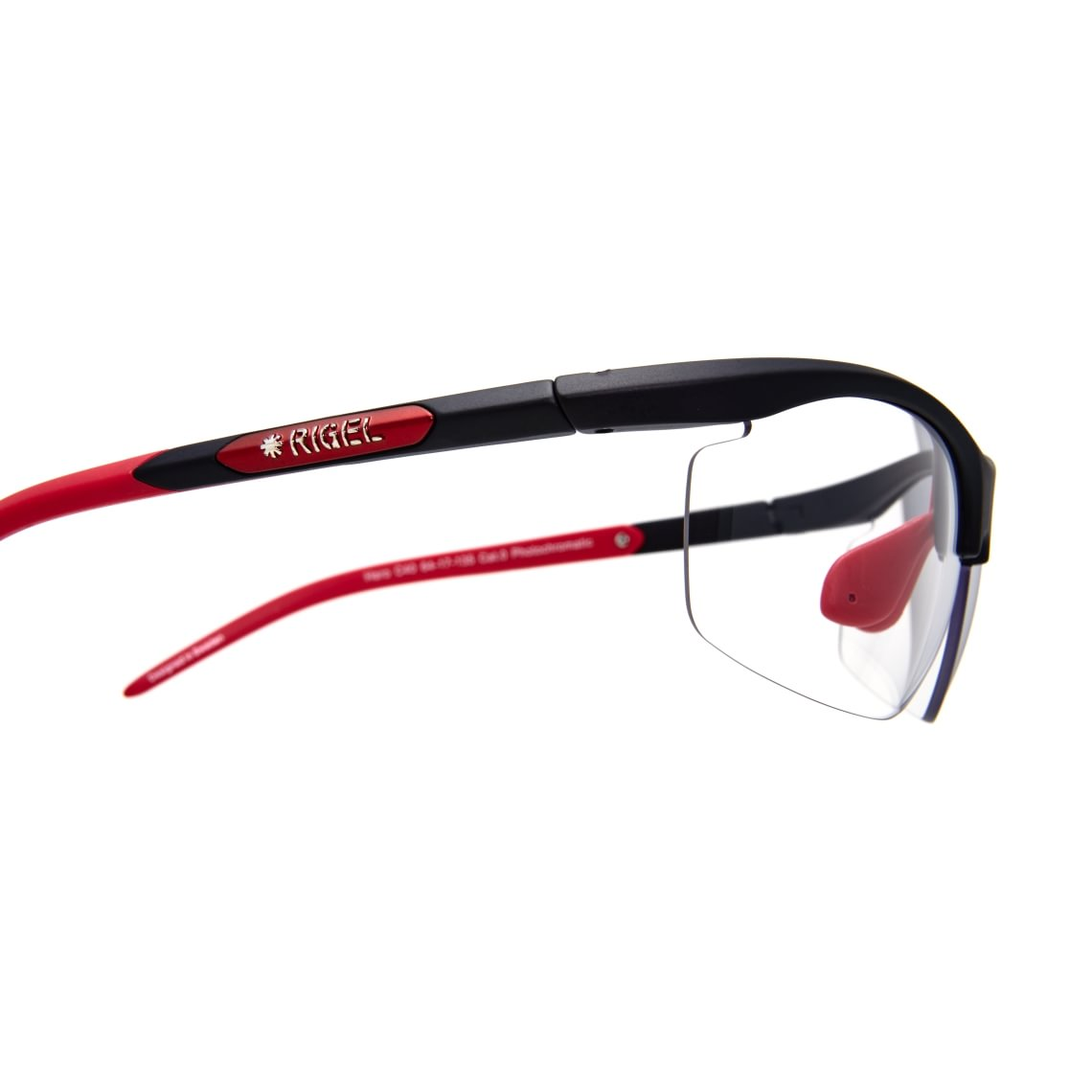 RIGEL Photochromic Hero C40 6417