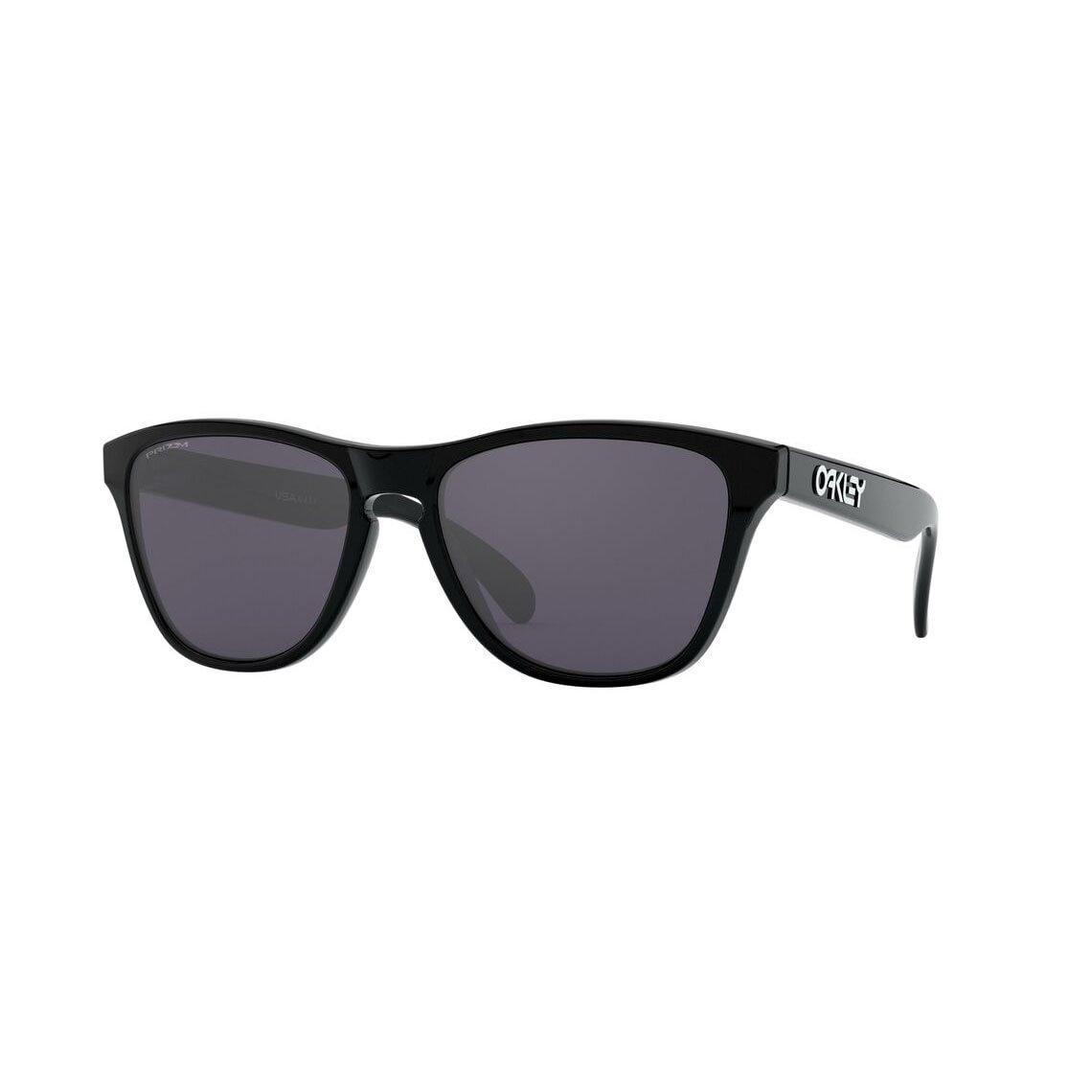 Oakley Frogskins XS Prizm Grey J9006-2253