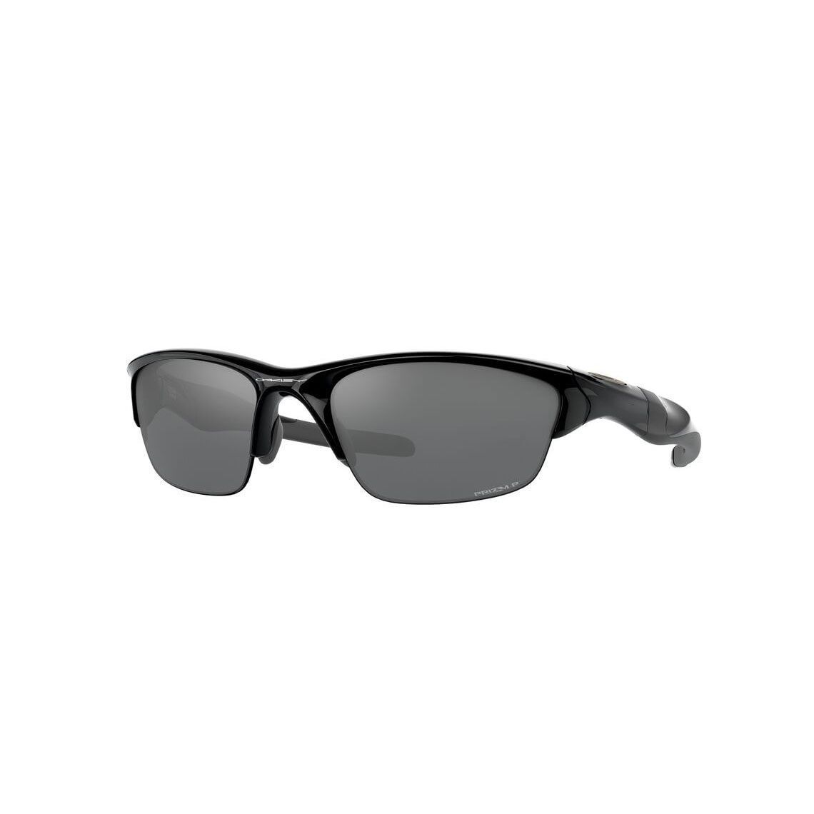 Oakley Half Jacket 2.0 Prizm Black Polarized OO9144-2762