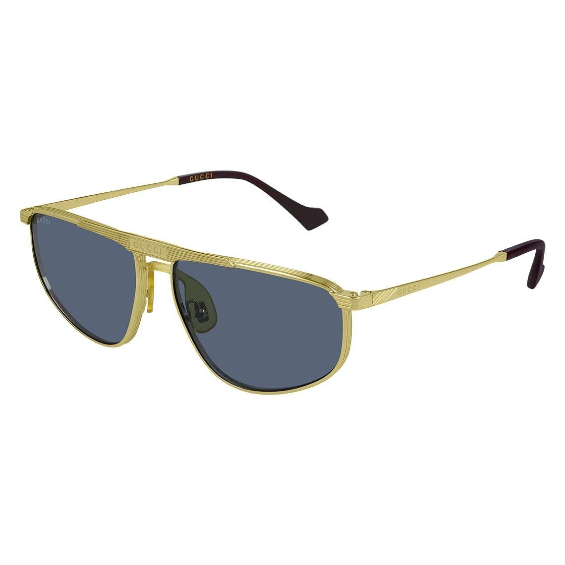 Gucci GG 0841S 003 6015