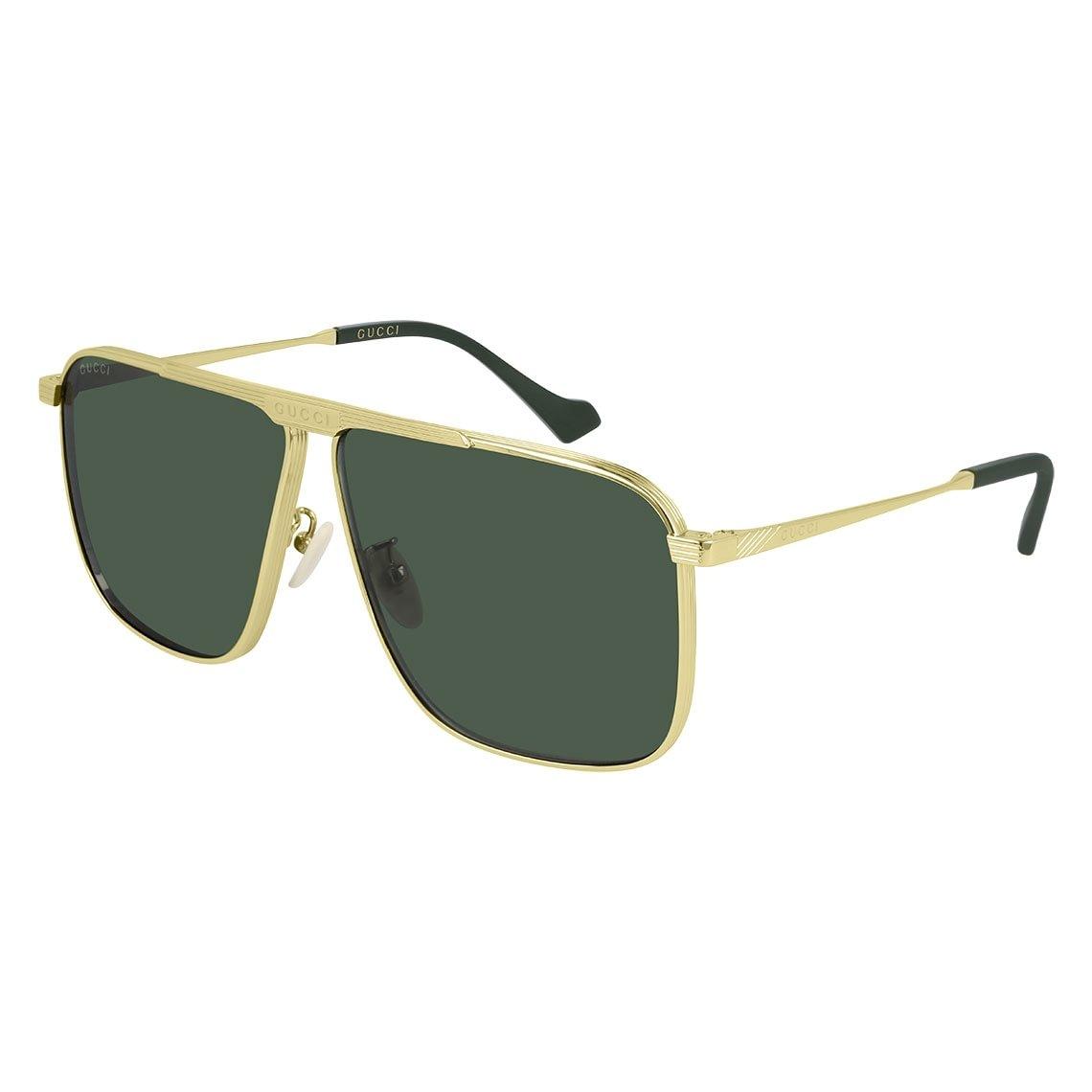 Gucci GG 0840S 002 6310