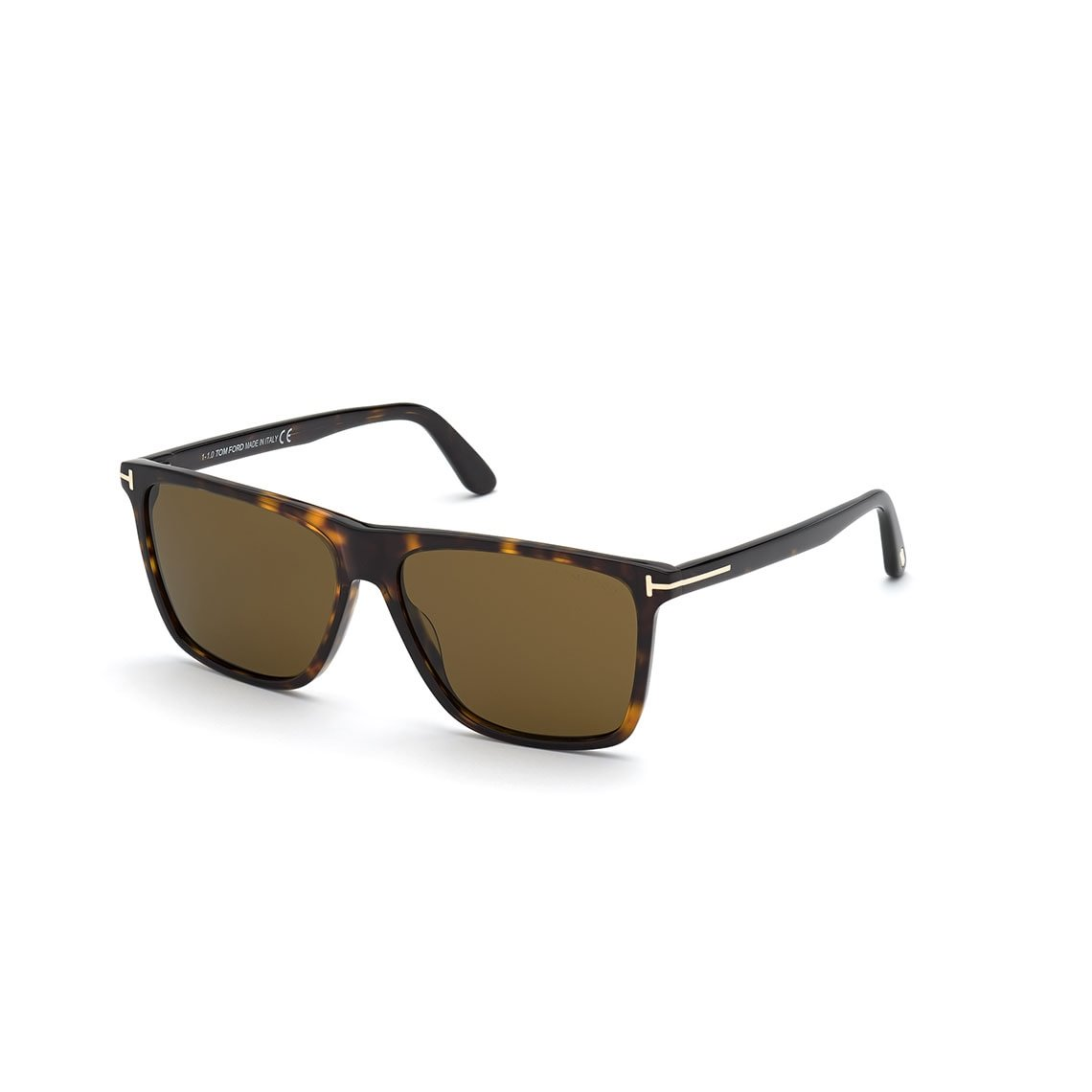 Tom Ford FT0832 52J 5915