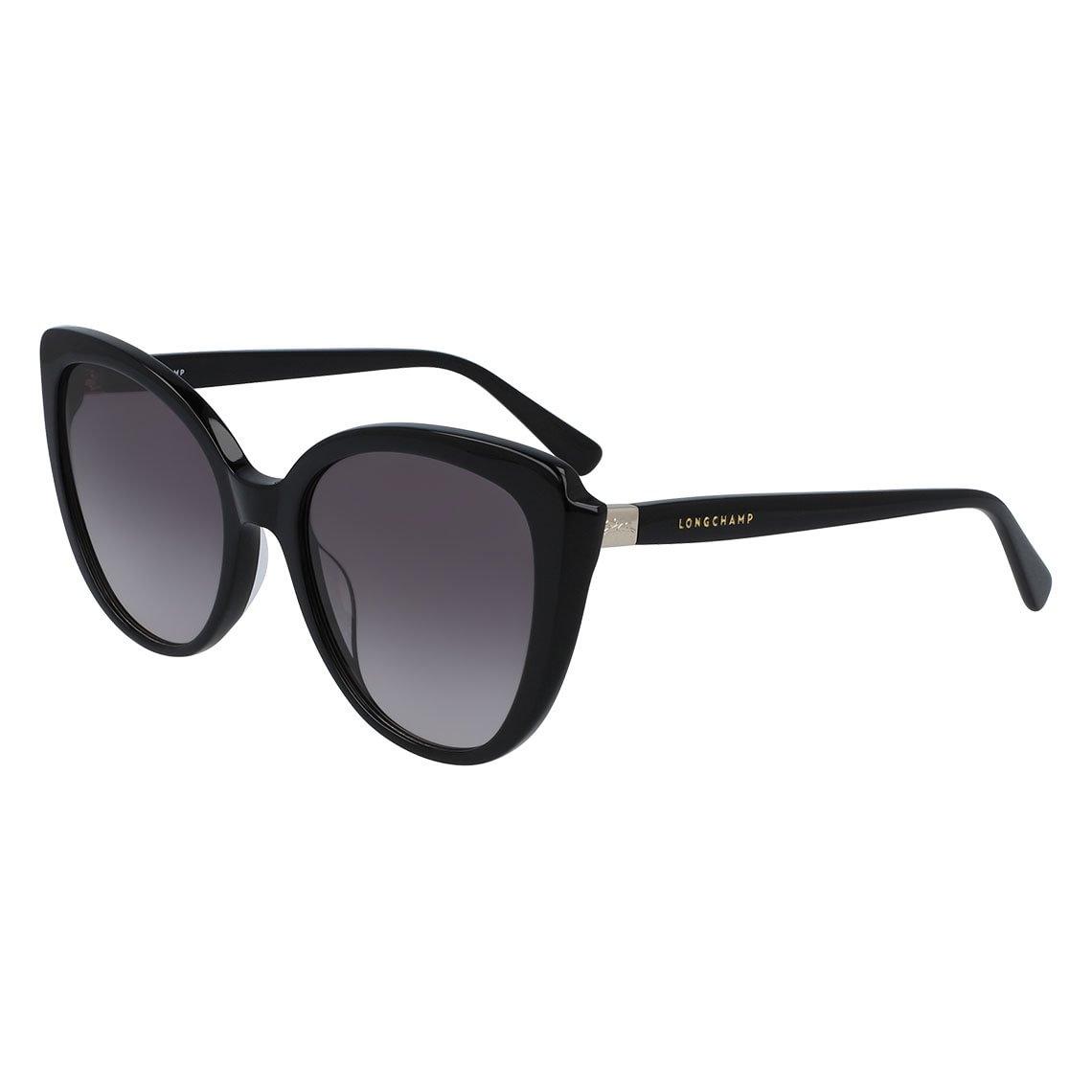 Longchamp  LO670S 001 5419