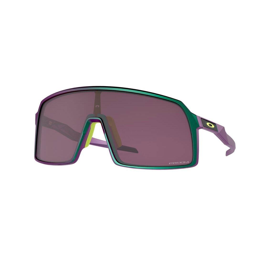 Oakley Sutro Prizm Road Black OO9406-6037