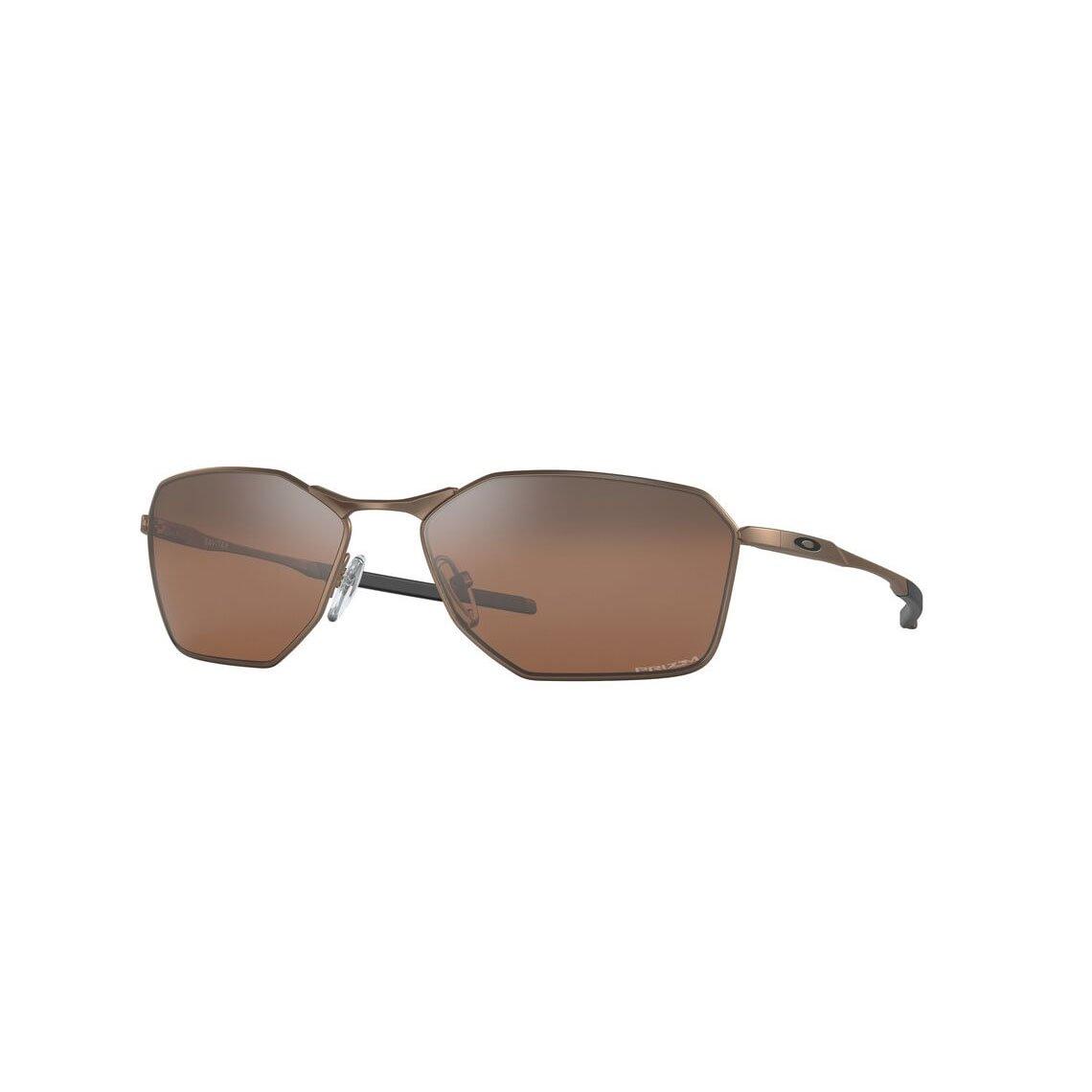 Oakley Savitar Prizm Tungsten OO6047-0258