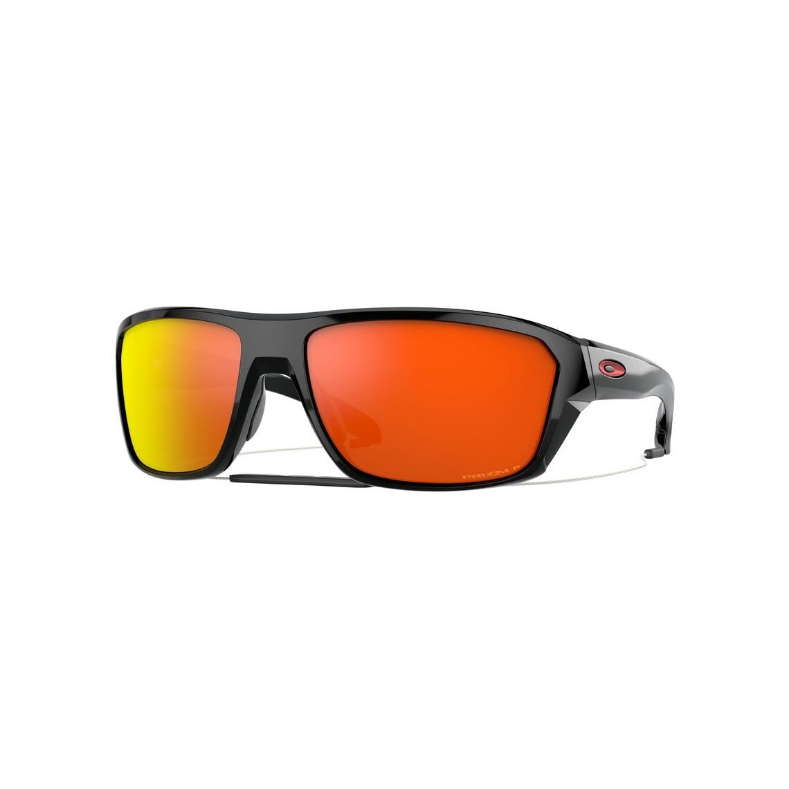 Oakley Split Shot Prizm Ruby Polarized OO9416-2564