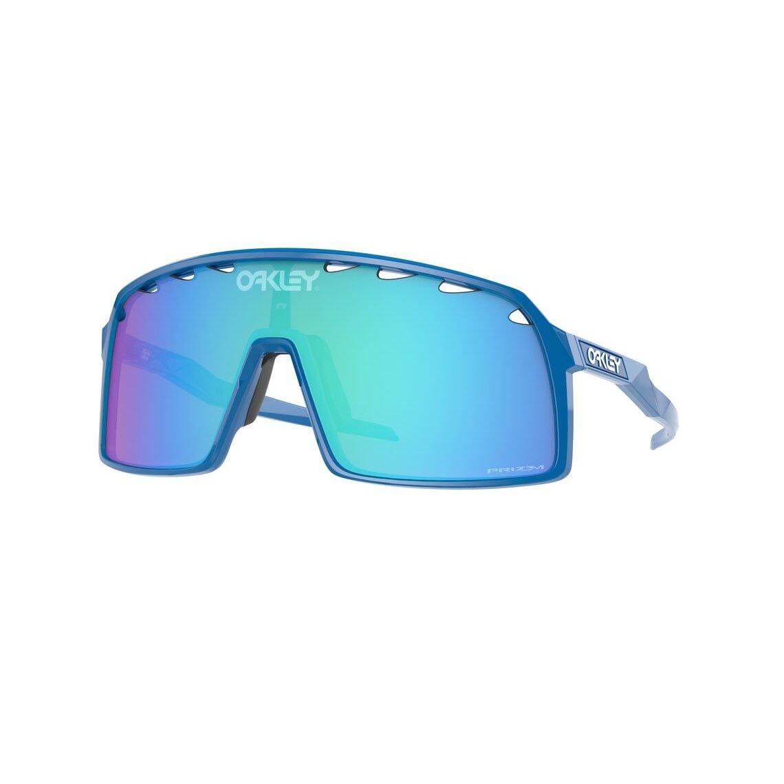 Oakley Sutro Prizm Sapphire OO9406-5037
