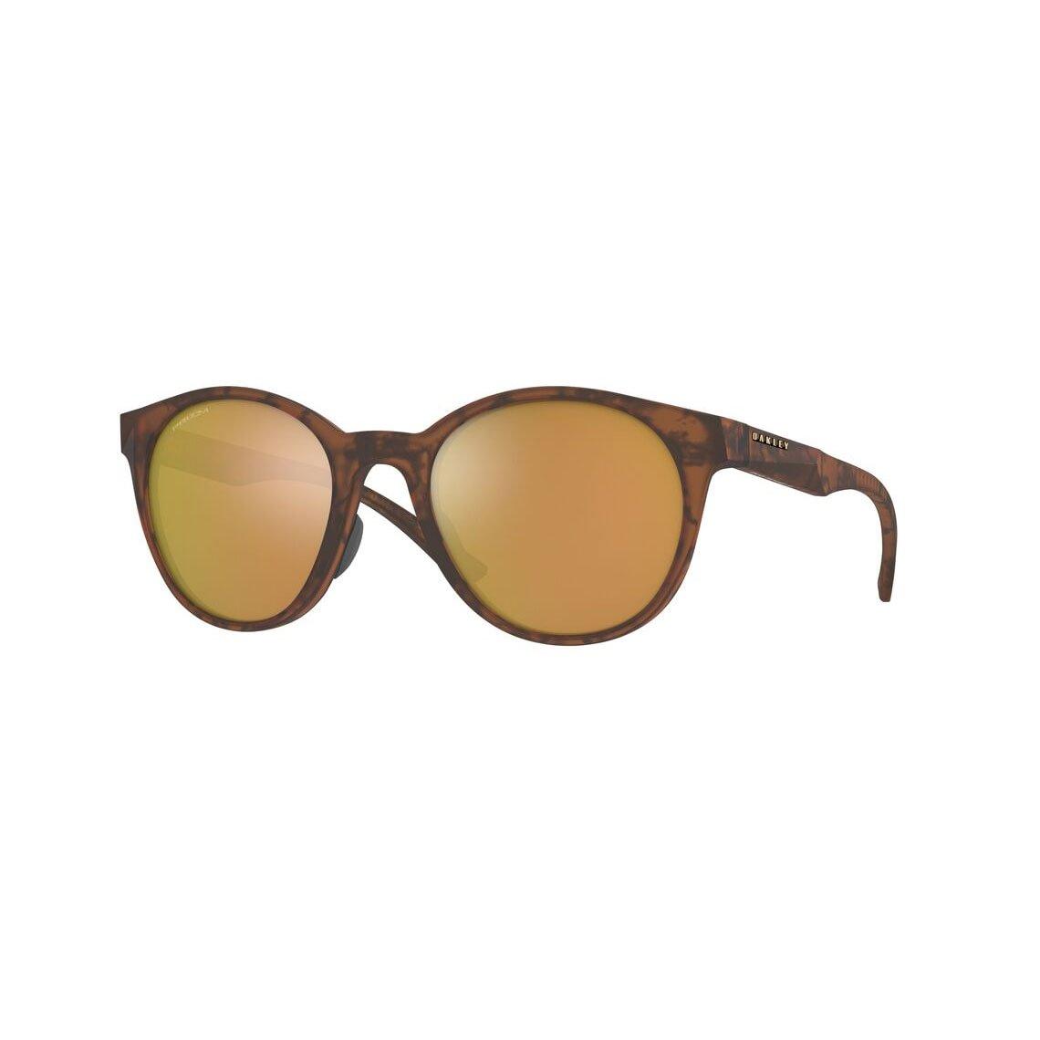 Oakley Spindrift Prizm Rose Gold OO9474-0152