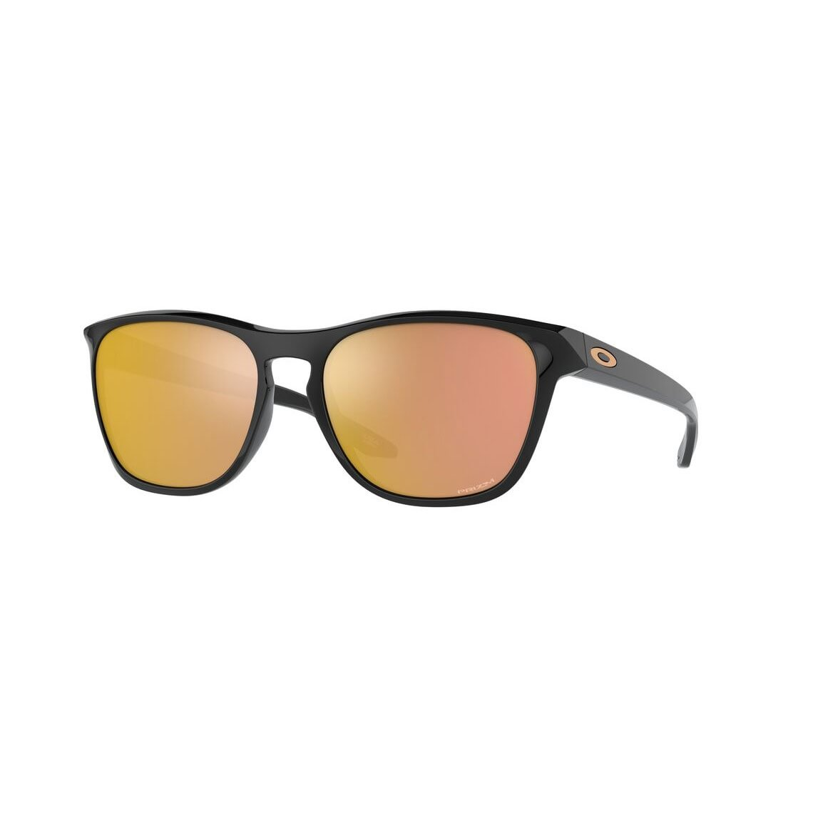 Oakley Manorburn Prizm Rose Gold OO9479-0556