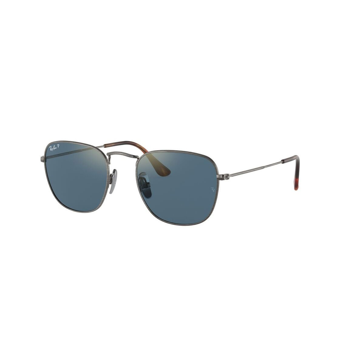 Ray-Ban Frank  RB8157 9208T0 4820