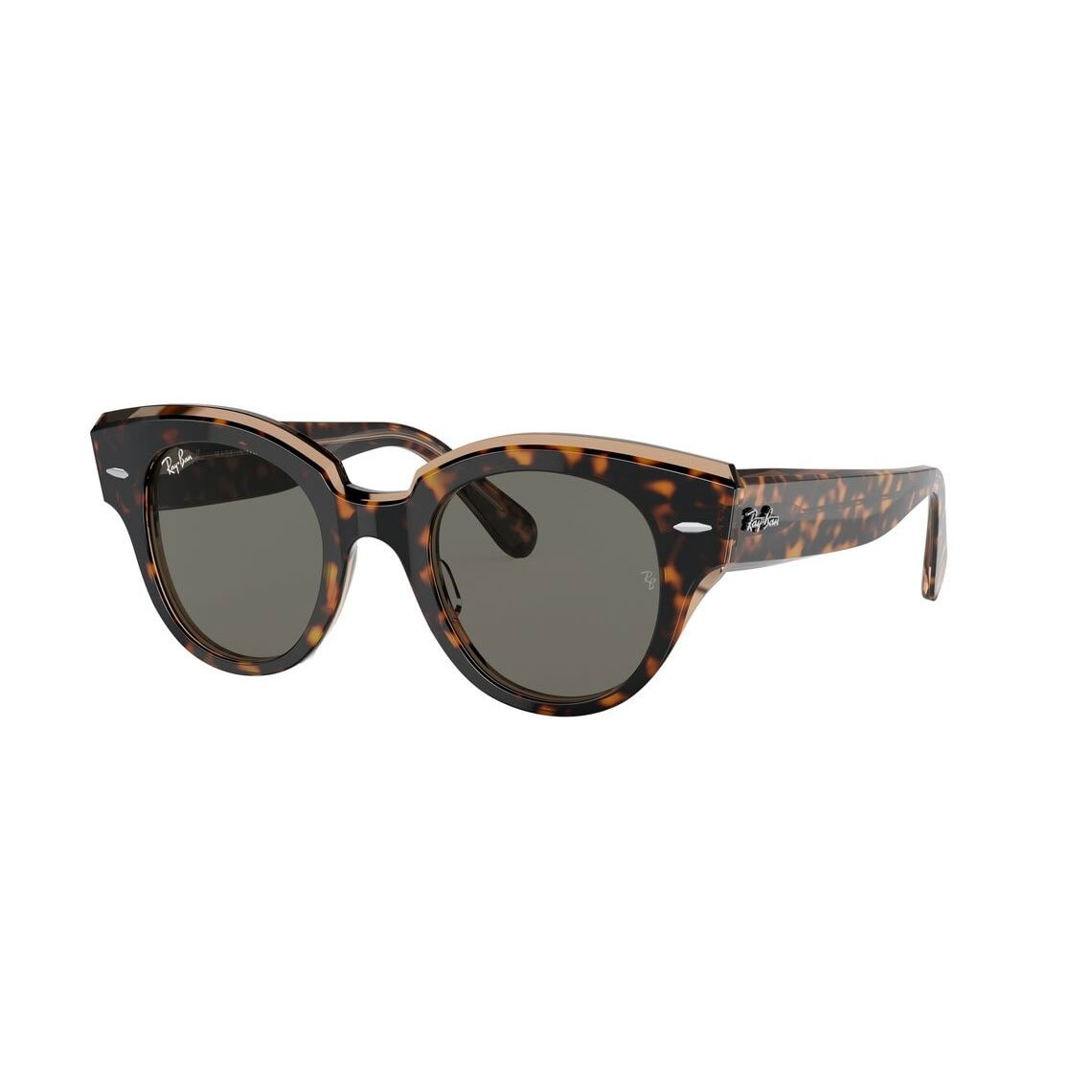 Ray-Ban Roundabout  RB2192 1292B1 4722