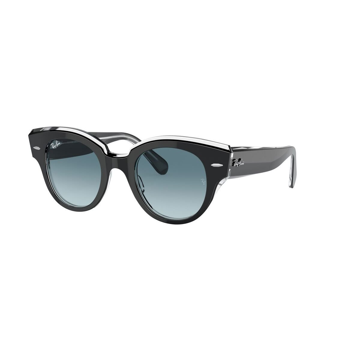 Ray-Ban Roundabout RB2192 12943M 4722