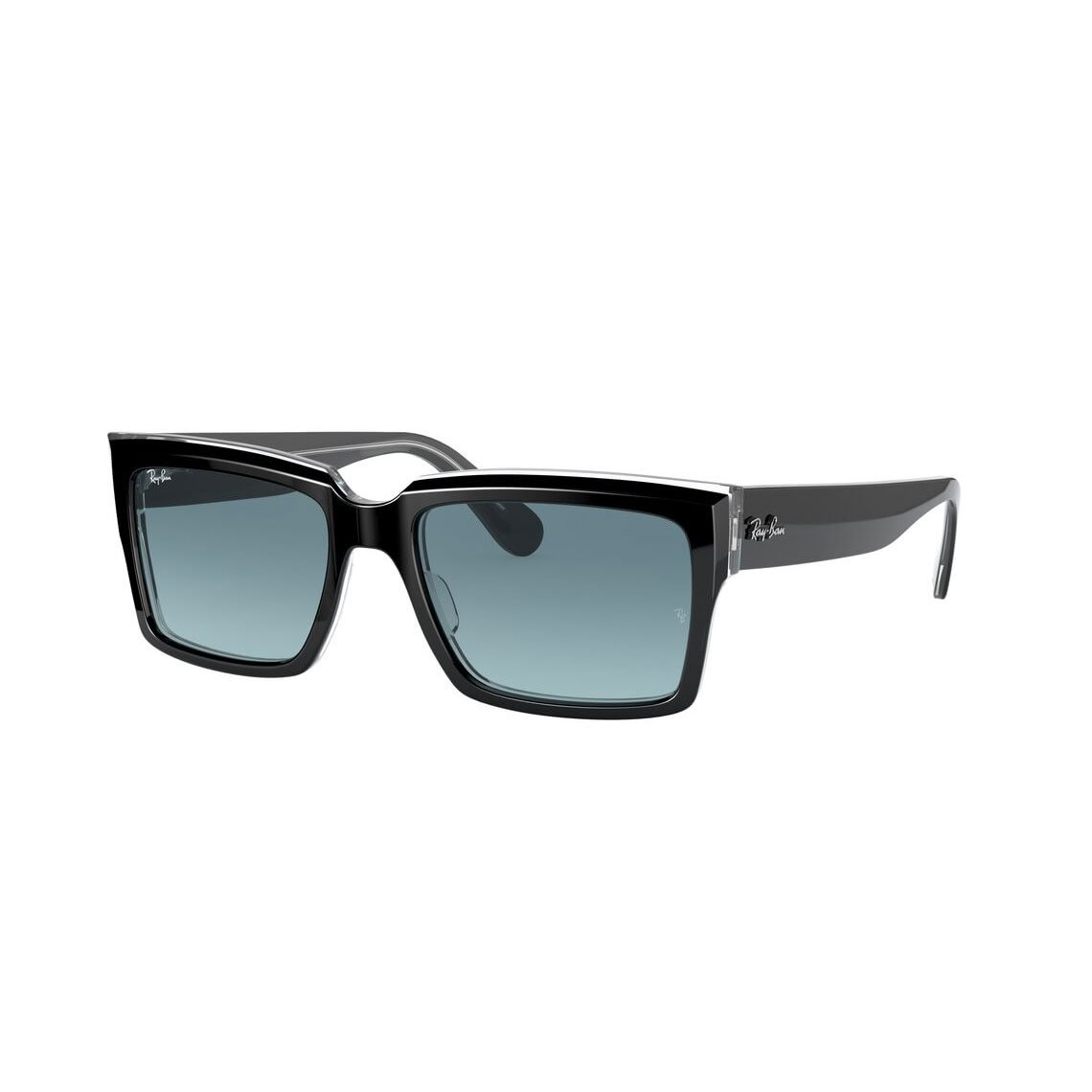 Ray-Ban Inverness RB2191 12943M 5418