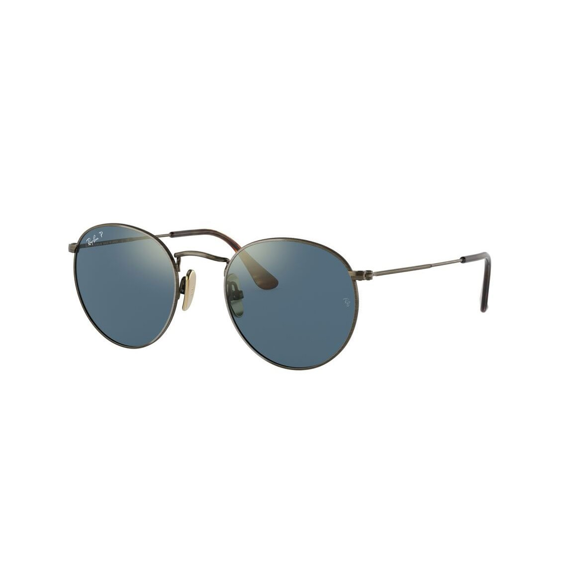 Ray-Ban Round  RB8247 9207T0 5021