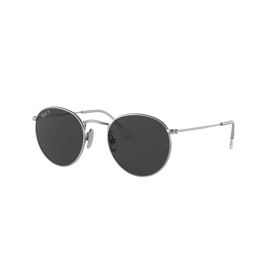 Ray-Ban Round RB8247 920948 4721