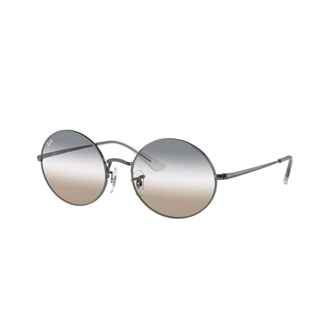 Ray-Ban Oval RB1970 004/GH 5419