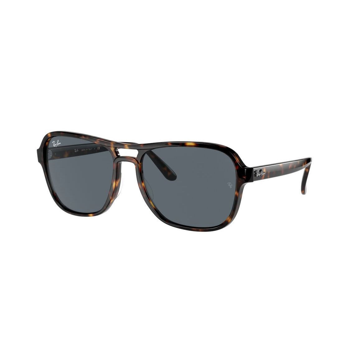 Ray-Ban State Side RB4356 902/R5 5817