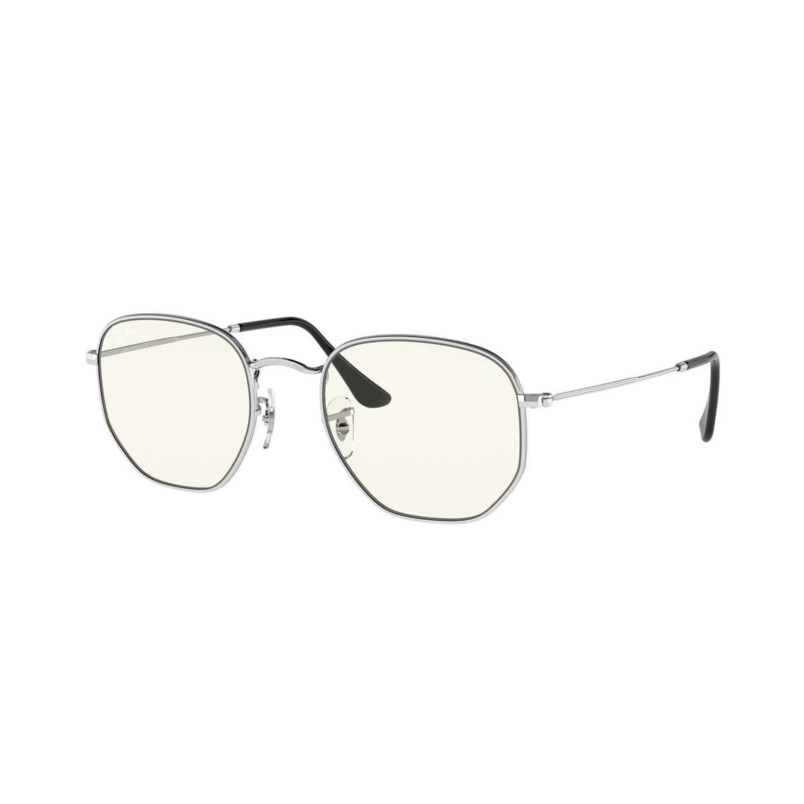 Ray-Ban 0RB3548 003/BL 5421