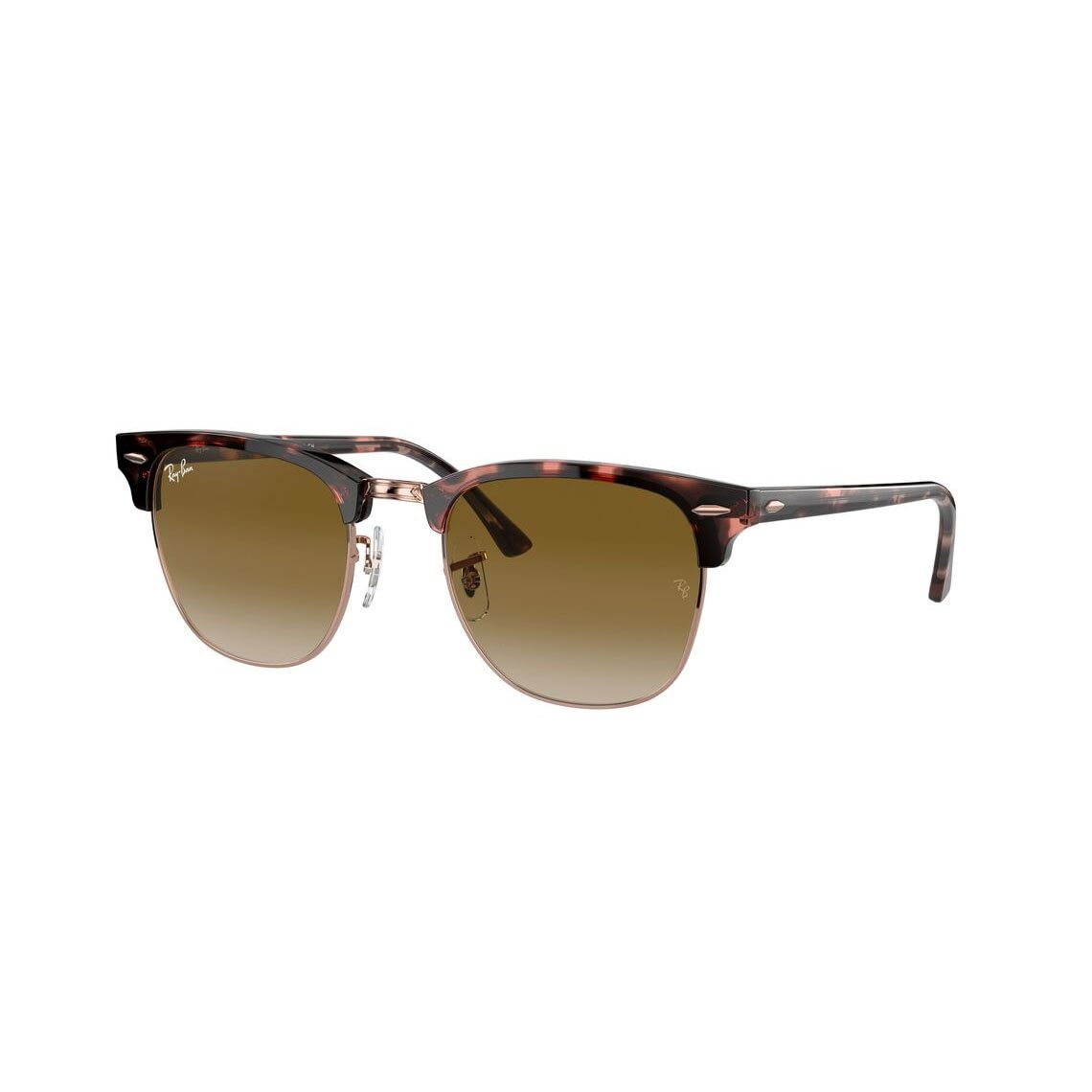 Ray-Ban Clubmaster  RB3016 133751 5121