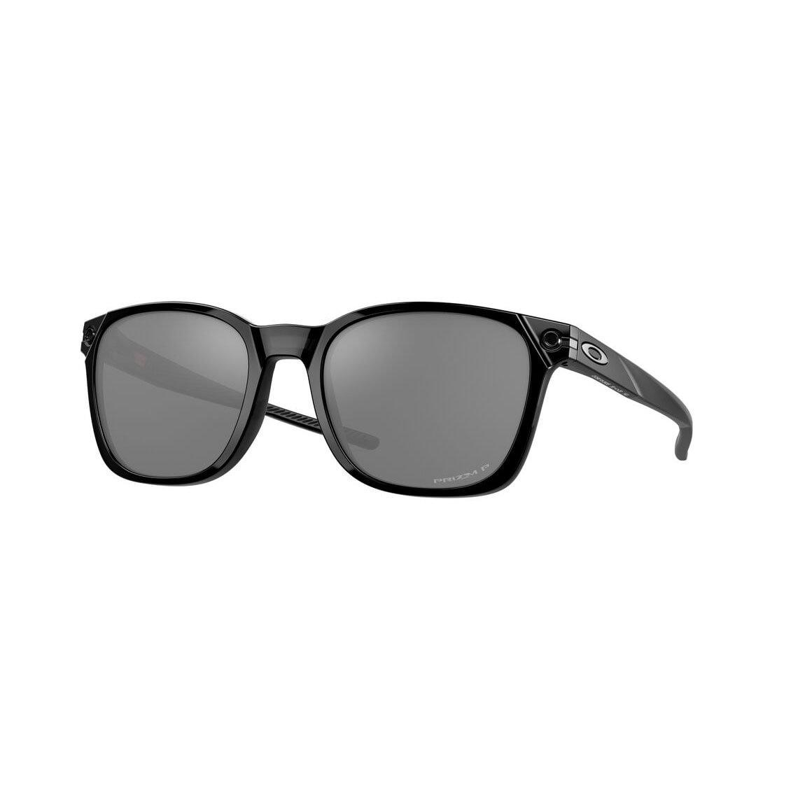 Oakley Ojector Prizm Black Polarized OO9018-0455