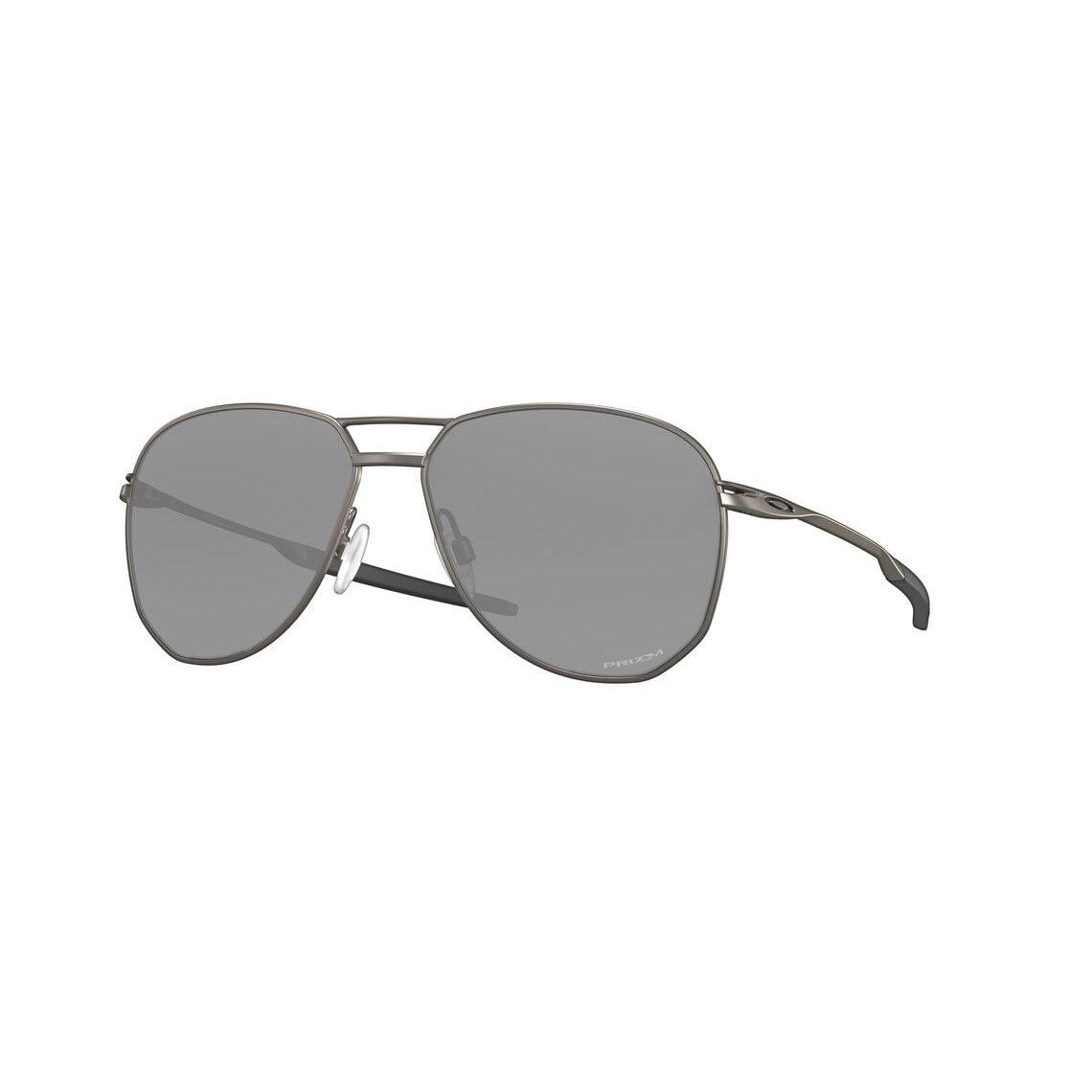Oakley Contrail Prizm Black OO4147-0257