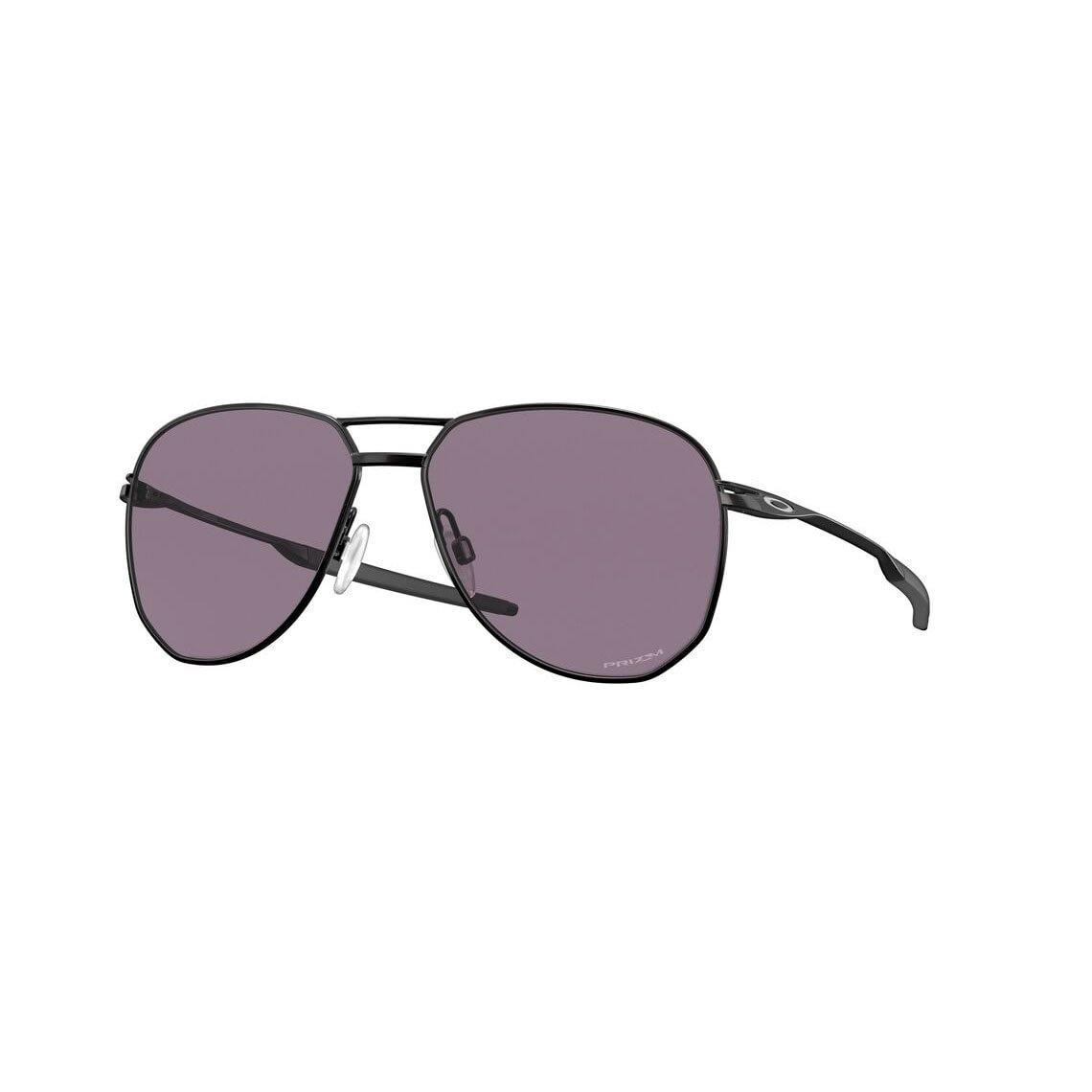 Oakley Contrail Prizm Grey OO4147-0157